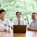 エクスツー合同会社が、仙台市ヘルステックコンソーシアム参加企業に選ばれました。
